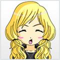 Kimiko-chan