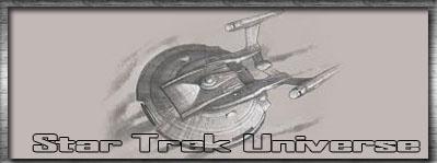 Star Trek: обзоры