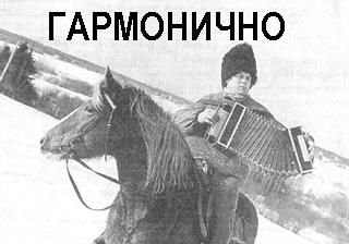 http://static.diary.ru/userdir/1/0/5/6/1056301/37788211.jpg