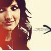 -+Ashley+-
