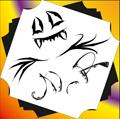 Nightmare_R