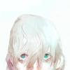 нои-альбинои