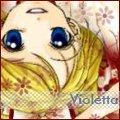 ~Violetta~