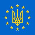 Kiev_Gerika