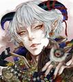 Pale Prince