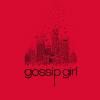 GossipGirl.
