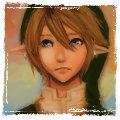 .Leon.