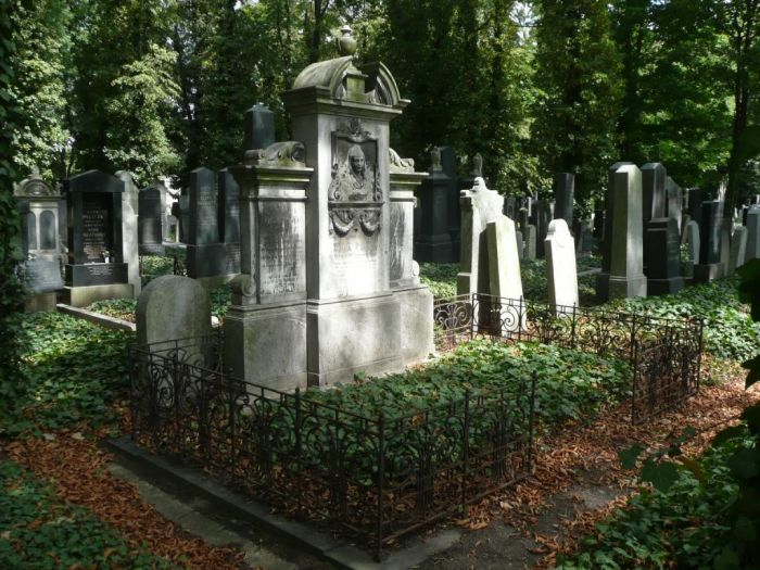 Надгробная плита надпись я тебя западное кладбище купил памятник на кладбище я западное кладбище