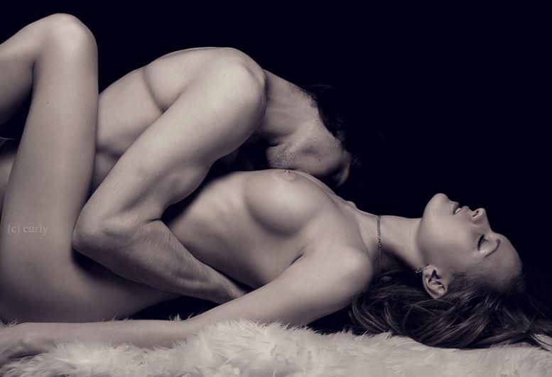 эротические картинки добрый вечер