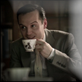 ~Jim_Moriarty~