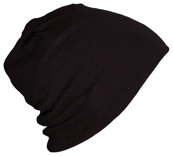 Главная страница. Шапки. картинка товара шапка черная в магазине Envy LAB