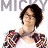 Kitten_Kasy