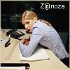 Z@noza