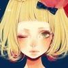 Coralie_