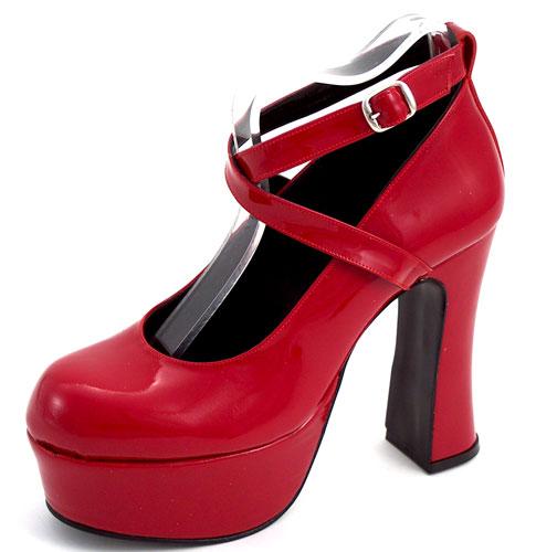фетиш одежда и обувь