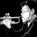 Sanada Satoshi
