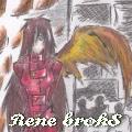 Rene brokS
