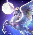 Lunar Tikka