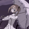 Alice-san