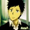 Arashi~