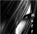 Mefistofelis