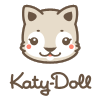 Katy-Doll