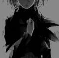 Yuki_Tenshi