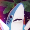 .акулка