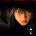 Ryuran