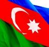 Azeri Love