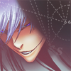Bleach Icontest