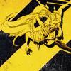 Bleach Icontest