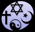<религиоведение>