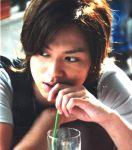 Serizava Aya-san