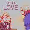 безлюбовье