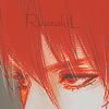 RuuzakiL