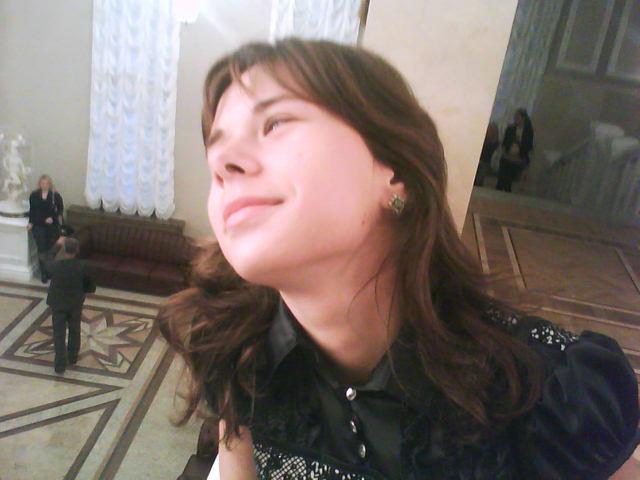 http://static.diary.ru/userdir/1/0/9/9/1099020/46610779.jpg