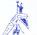 МиГ-29 ОВТ
