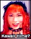 Karin~san