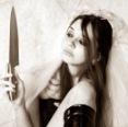 Alice-Malice