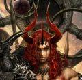 Devilkratos