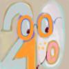 oo2010