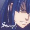~Swordsman~