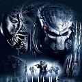 Alien Qween