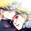 Naruto_No_Dobe
