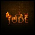 Jude_r