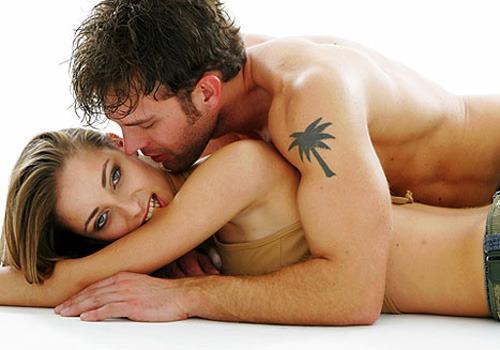 5Мужчина любит жесткий секс как его удовлетворить