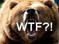 Товарищ Медведь