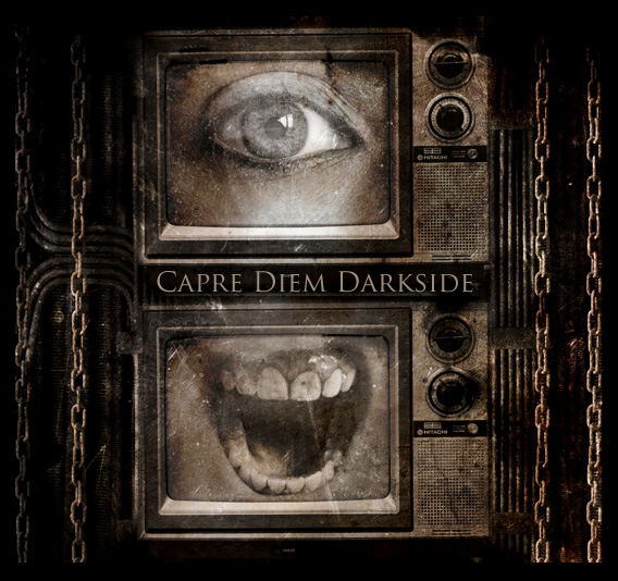 an analysis of the term capre diem in history Freebase (300 / 3 votes) rate this definition: carpe diem carpe diem is a phrase from a latin poem by quintus horatius flaccus, more widely known as horace, that has become an aphorism it is popularly translated as seize the day.