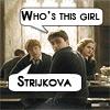 Strijkova